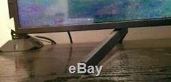 Sony Bravia Kd65xf7003bu Téléviseur Hd Ultra Hd 4k 65 Pouces, Noir