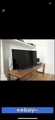 Sony Bravia Ke55xh9296bu 55inch 4k Ultra Hd Led Smart Tv