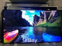 Sony Kd65xd9305 Téléviseur Led Smart 4k 3d Ultra Hd Hd 65 Pouces