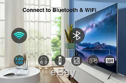 Tcl 55c715k 55 Pouces Qled 4k Ultra Hd Smart Android Tv Gratuit Garantie 5 Ans