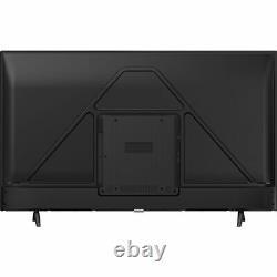 Tcl 55p610k 55 Pouces Tv Smart 4k Ultra Hd Led Freeview Hd