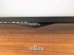 Techwood 65ao8uhd 65 Pouces Intelligent 4k Tv Ultra Hd Avec Hdr