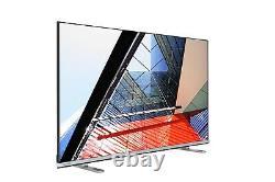 Toshiba 50uk4b63db 50 Pouces 4k Ultra Hdr Smart Wifi Led Tv