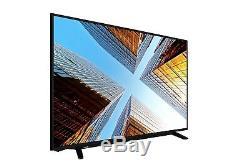 Toshiba 55 Pouces 55ul2063db Intelligent 4k Ultra Hd Wifi Tv Led Avec Hdr