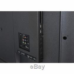 Toshiba 55x9863db Téléviseur Hd Oled 4 Hdmi 4k Ultra Hd De 55 Pouces