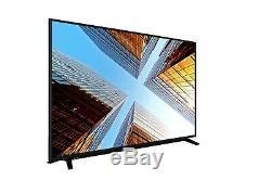 Toshiba 65ul2063db 65 Pouces 4k Ultra Hd Hdr Intelligent Wifi Tv Led