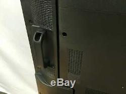 Toshiba 75u6863db 75 Pouces Led Smart Tv 4k Ultra Hd A + Nominale