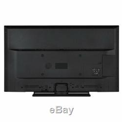 Toshiba 75u6863db Téléviseur À Del Ultra Hd 4k Smart De 4 Pouces Avec Enregistrement Usb À Lecture Gratuite