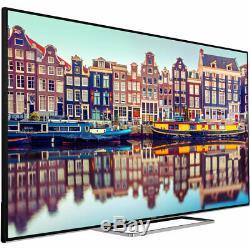 Toshiba 75vl5a63db 75 Pouces Smart Tv 4k Ultra Hd Led Tnt Hd 4 Hdmi Dolby