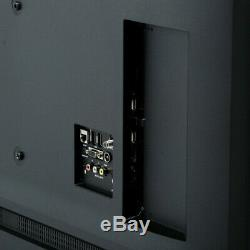 Toshiba Écran Ultra Hd Led 55k Led Smart Led 4k A + Wifi Ethernet Lan 3 Hdmi