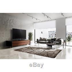Ultra Hd 65 Pouces Intelligent 4k Hdr Tcl A Mené La Tv Avec Construit Dans La Barre De Son 60w Jbl